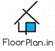 FloorPlan.in