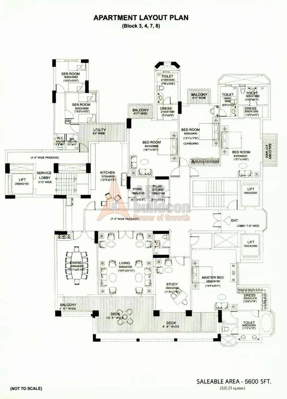 Led Strip Lights Wiring Diagram Together With Patent Us7046160 Led