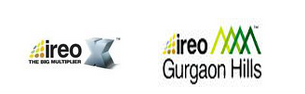 Ireo Gurgaon Hills Floor Plan