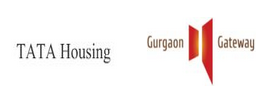 TATA Gurgaon Gateway Floor Plan