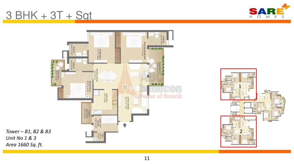 Sare Olympia Floor Plan Floorplan In