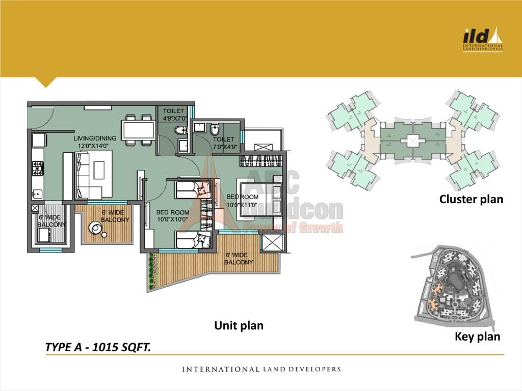 Ild Gsr Drive Floor Plan Floorplan In