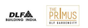 DLF The Primus Floor Plan