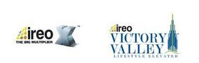 Ireo Victory Valley Floor Plan