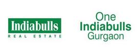 One Indiabulls Gurgaon Floor Plan