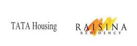 TATA Raisina Residency Floor Plan