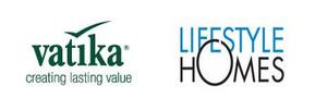Vatika Lifestyle Homes Floor Plan